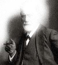 Heilige Sigmund und seine Phalikensymbolle