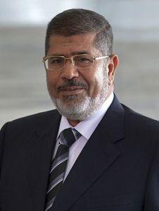 Mohamed_Morsi-05-2013